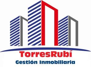 torresrubi logo